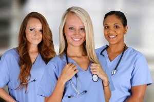 cna training by state