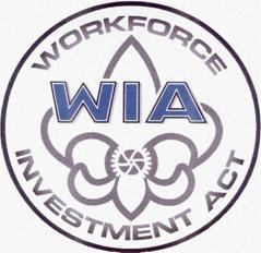 Workforce investment act scholarship program yvar mentha lombard odier investment